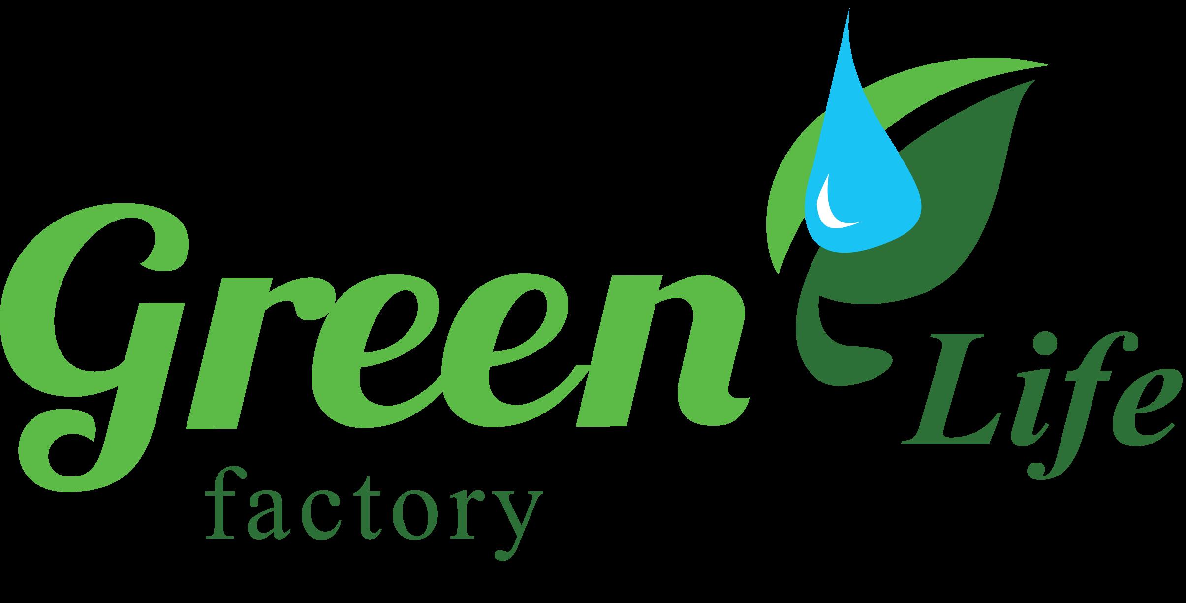 greenlife factory flocculant гринлайф фэктори флокулянт